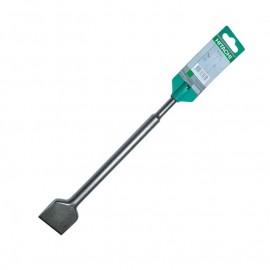 Лопатка 40/250 мм с SDS-plus опашка, 751592 Hitachi