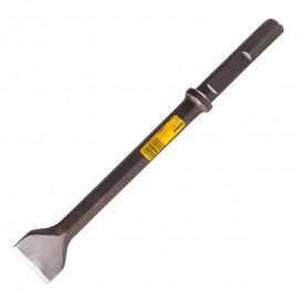 Лопатка 76/520 мм с 6-стен опашка, DT6932-QZ Dewalt
