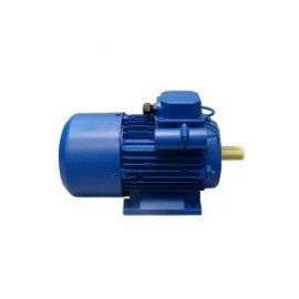 Електромотор 2,2kW монофазен