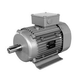 Електромотор 2,2kW трифазен