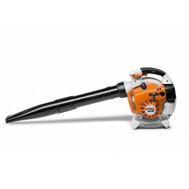 Въздуходувка-прахосмукачка бензинова SH 86 Stihl /800 W, 1.1 к.с., 27,20 см3/