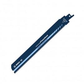 Нож за саблен трион за метал 1.25х150/115 мм, S955CHM Bosch