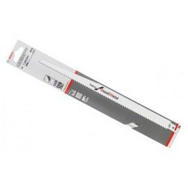 Нож за саблен трион за дърво и метал 4.3х300/280 мм, S 1411 D Bosch