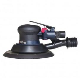 Шлайф орбитален пневматичен Bosch, 0 607 350 199 /6 bar, Ø 150, 450 l/min/
