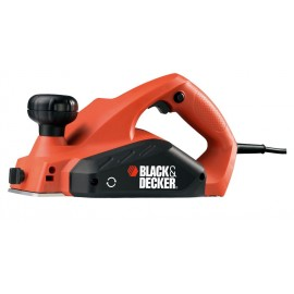 Ренде Black&Decker KW712 /650 W/