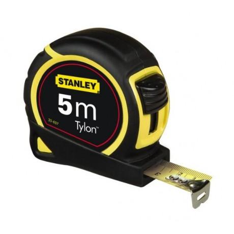 Ролетка 5м Stanley