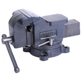 Менгеме въртящо тип М 100 мм, 7 кг Topmaster 310404