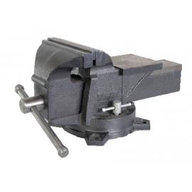 Менгеме въртящо 200 мм, 30 кг Topmaster 310407