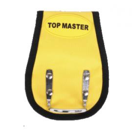 Кобур за чук Topmaster 499970