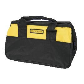 Чанта за инструменти Topmaster 499944