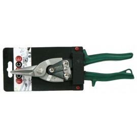 Ножица за ламарина права-6981250 Force