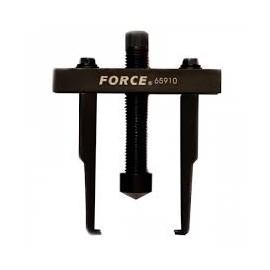 Скоба за лагери 65910 Force