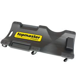 Авто-лежанка 1010х475 мм Topmaster 348001