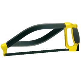 Ножовка за метал 300 мм 3D Topmaster 371114