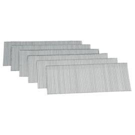 Пирони за такер 12 мм, тип 300, 1000 броя Topmaster 511340