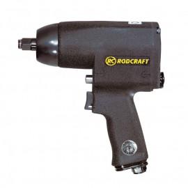"""Гайковерт пневматичен 1/2"""" Rodcraft RC2205"""