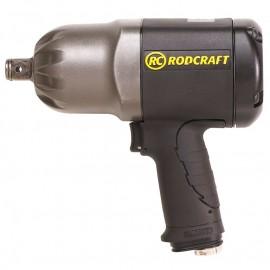 """Гайковерт пневматичен 3/4"""" Rodcraft RC2377"""