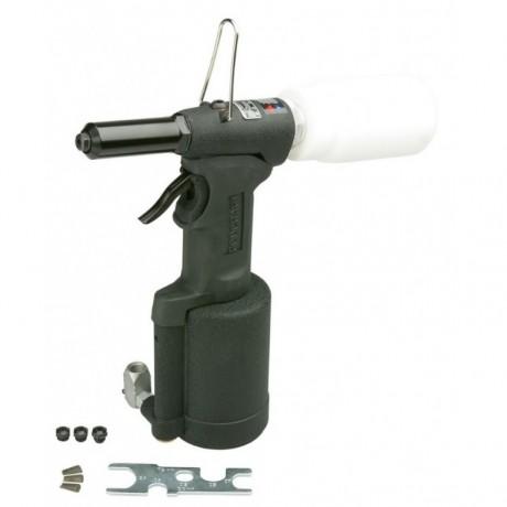 Попнитачка пневматична Rodcraft RC6715