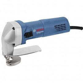 Ножица за ламарина Bosch GSC 75-16 Professional /750 W/