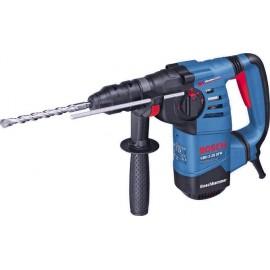 Перфоратор Bosch GBH 3-28 DRE Professional /800 W, 3.1 J/