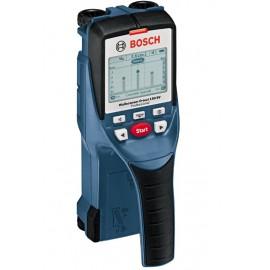 Детектор за напрежение за бетон, стомана и дърво Bosch D-tect 150 SV