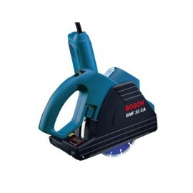 Фреза за канали Bosch GNF 35 CA Professional /1400 W, Ø 150 мм/