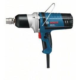 Гайковерт ударен Bosch GDS 18 E Professional /500 W, 250 Nm/