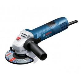 Ъглошлайф Bosch GWS 7-115 E Professional /720 W, Ф 115/