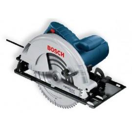 Циркуляр ръчен Bosch GKS 235 Turbo Professional /2050 W, Ø 235 мм/