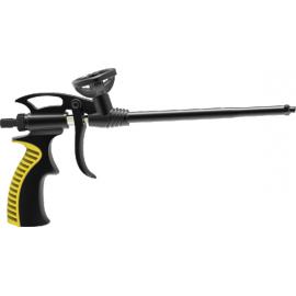 Пистолет за полиуретанова пяна Topmaster 491308