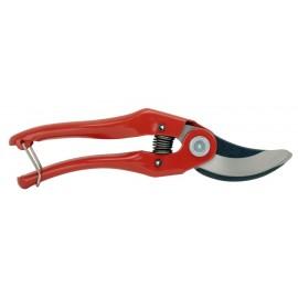 Лозарска ножица P126-22-F BAHCO