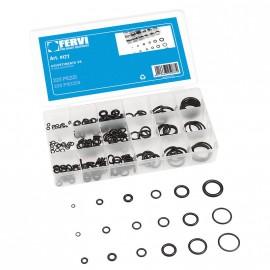О-пръстени комплект FERVI 0177