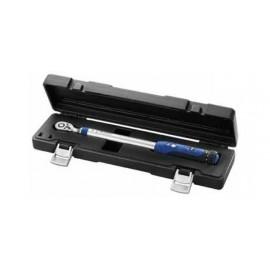 """Ключ динамометричен 1/2"""" 60-340 Nm E100109 Expert"""