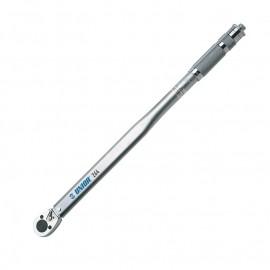 "Ключ динамометричен 1/2"" 28-210 Nm, 615487 Unior 264"