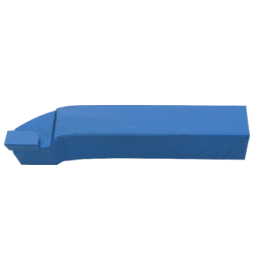 Нож стругарски упорен 25 х 25 P30 ISO 6