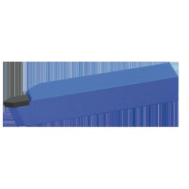 Нож стругарски за външна резба 25 х 16-R, P30 ISO 13