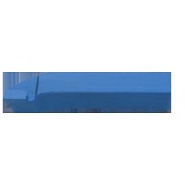 Нож стругарски упорен 10 х 10 DIN4980R