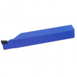 Нож стругарски отрезен 20 х 20-R P30 ISO 7