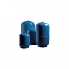 Разширителен съд за хидрофор 50л, вертикален Thermolux