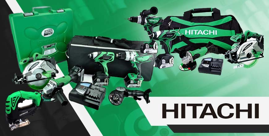 Slider-Hitachi